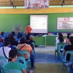 BPI Bayan Disaster Preparedness Training (14)