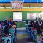 BPI Bayan Disaster Preparedness Training (15)