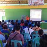 BPI Bayan Disaster Preparedness Training (16)