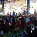 BPI Bayan Disaster Preparedness Training (17)