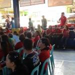 BPI Bayan Disaster Preparedness Training (18)