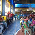 BPI Bayan Disaster Preparedness Training (19)