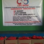 BPI Bayan Disaster Preparedness Training (2)