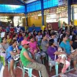 BPI Bayan Disaster Preparedness Training (20)