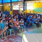 BPI Bayan Disaster Preparedness Training (21)