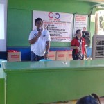 BPI Bayan Disaster Preparedness Training (22)