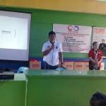 BPI Bayan Disaster Preparedness Training (23)