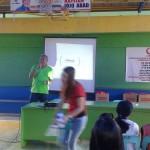 BPI Bayan Disaster Preparedness Training (25)