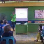 BPI Bayan Disaster Preparedness Training (26)