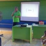 BPI Bayan Disaster Preparedness Training (27)