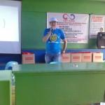 BPI Bayan Disaster Preparedness Training (28)