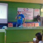 BPI Bayan Disaster Preparedness Training (29)