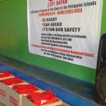 BPI Bayan Disaster Preparedness Training (3)