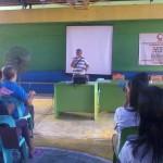 BPI Bayan Disaster Preparedness Training (30)
