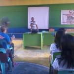 BPI Bayan Disaster Preparedness Training (31)