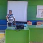 BPI Bayan Disaster Preparedness Training (32)