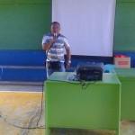BPI Bayan Disaster Preparedness Training (33)