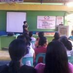 BPI Bayan Disaster Preparedness Training (34)