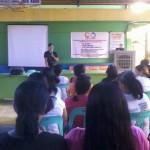 BPI Bayan Disaster Preparedness Training (35)