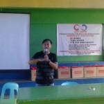 BPI Bayan Disaster Preparedness Training (36)