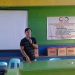 BPI Bayan Disaster Preparedness Training (37)