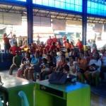 BPI Bayan Disaster Preparedness Training (38)
