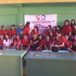 BPI Bayan Disaster Preparedness Training (4)