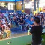 BPI Bayan Disaster Preparedness Training (40)