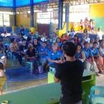 BPI Bayan Disaster Preparedness Training (41)