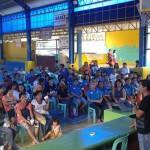BPI Bayan Disaster Preparedness Training (42)