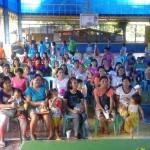 BPI Bayan Disaster Preparedness Training (43)