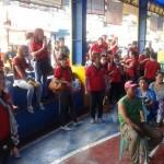 BPI Bayan Disaster Preparedness Training (44)