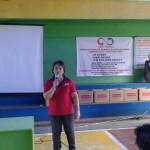 BPI Bayan Disaster Preparedness Training (45)