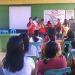 BPI Bayan Disaster Preparedness Training (46)