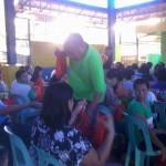 BPI Bayan Disaster Preparedness Training (47)