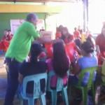 BPI Bayan Disaster Preparedness Training (48)