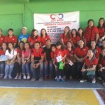 BPI Bayan Disaster Preparedness Training (5)