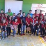 BPI Bayan Disaster Preparedness Training (50)