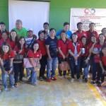 BPI Bayan Disaster Preparedness Training (51)