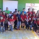BPI Bayan Disaster Preparedness Training (52)