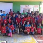 BPI Bayan Disaster Preparedness Training (53)