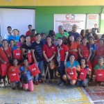 BPI Bayan Disaster Preparedness Training (54)