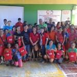BPI Bayan Disaster Preparedness Training (55)