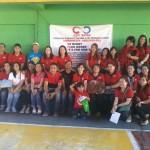 BPI Bayan Disaster Preparedness Training (6)