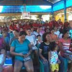 BPI Bayan Disaster Preparedness Training (7)