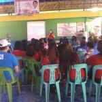 BPI Bayan Disaster Preparedness Training (8)