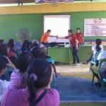 BPI Bayan Disaster Preparedness Training (9)