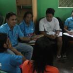 Cash for Work Assessment Meeting (1)