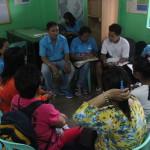 Cash for Work Assessment Meeting (4)
