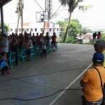 July 25, 2015 at the Sugartowne Covered Court (10)